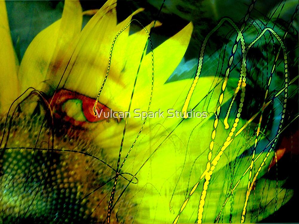 Swan Song 2 by Vulcan Spark Studios
