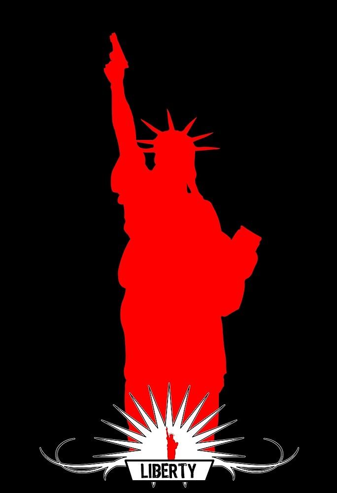 Liberty 1.4.1 by Pablo Perez