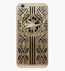 Art Deco iPhone Fall iPhone-Hülle & Cover