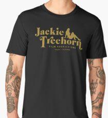 The Big Lebowski - Jackie Treehorn Men's Premium T-Shirt