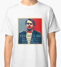 Pharma Bro Classic T-Shirt