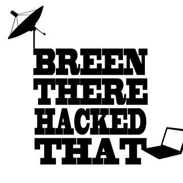 Hacker King Neil Breen #2 T-Shirt by bestofbad