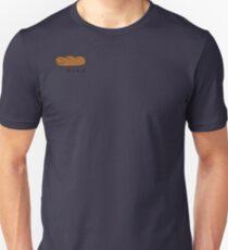 bred Unisex T-Shirt