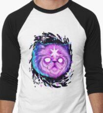 Black Hole Cat T-Shirt