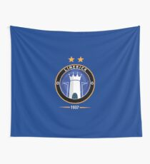 Limerick FC Wall Tapestry