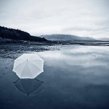 Umbrella by jodiseva