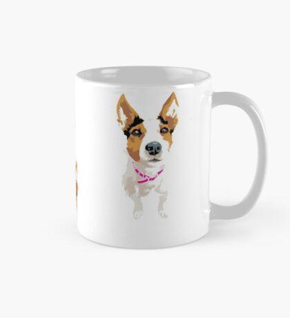 Lucy again Mug
