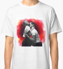Loving You Classic T-Shirt