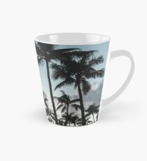 Pacific Palms Tall Mug