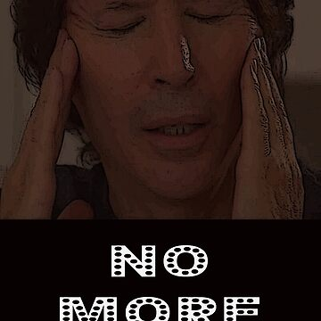 No Books For Neil Breen by bestofbad
