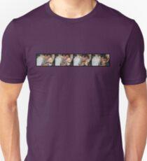 Neil Breen Nickt aus Unisex T-Shirt