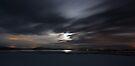 Thingvellir by Roddy Atkinson