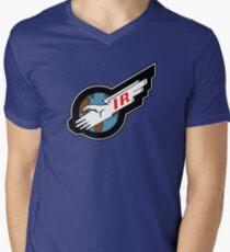 Thunderbirds International Rescue Shirt T-Shirt