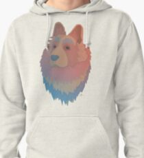 Tess The Dog T-Shirt