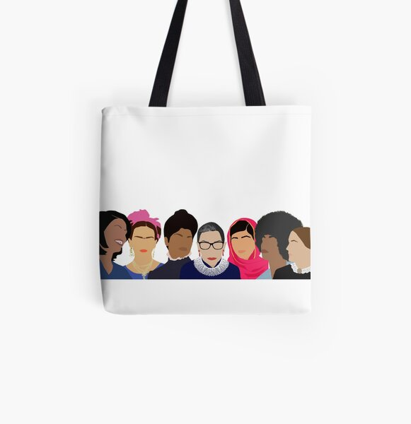 a bag for life shopping horse Diva  funny Tote bag