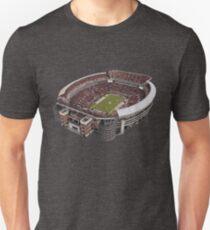 bryant denny stadium T-Shirt