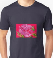 Scent of a Rose T-Shirt