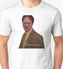 Man Meat T-Shirt