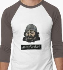 Josh Fischel T-Shirt