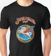 Steve Band T-Shirt
