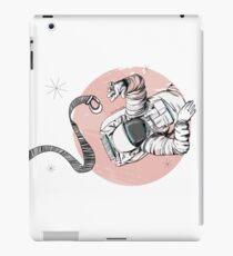 astronaut iPad-Hülle & Skin