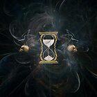 Time by yunaraven