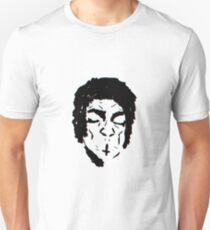 Mephistopheles Unisex T-Shirt