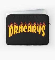 Dracarys - Game of thrones Parody Laptop Sleeve