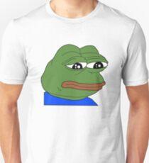 feelsbadman | Feels Bad Man | Twitch  T-Shirt