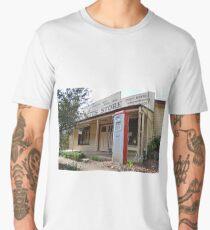 Wandi store and servo Men's Premium T-Shirt