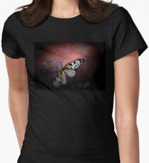 Bella Farfalla T-Shirt