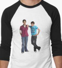 Drake and Josh T-Shirt