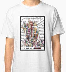 Coogi Biggie Classic T-Shirt