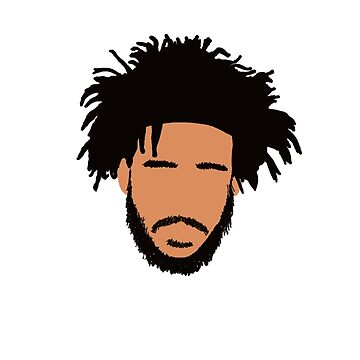 Jcole drawing by Siv123