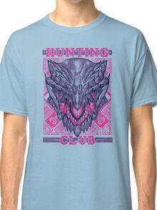 Hunting Club: Gore Magala Classic T-Shirt