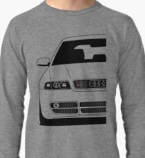 S4 B5 Best Shirt Design Lightweight Sweatshirt