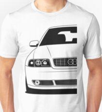 Audi A4 B5 Best Shirt Design T-Shirt