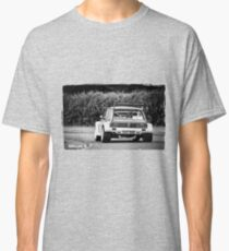 Metro 6R4 - Computervision Classic T-Shirt