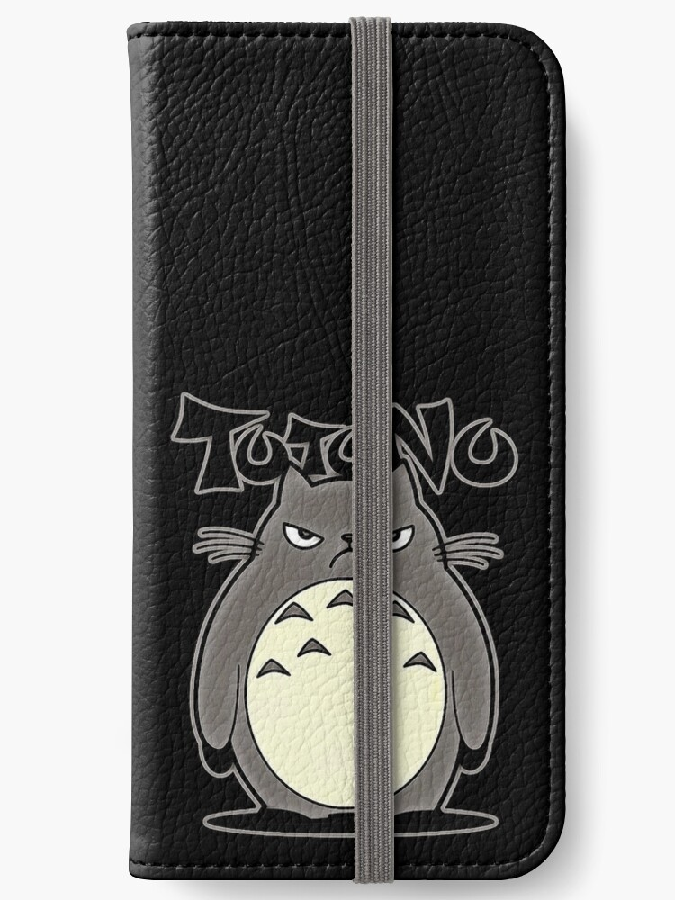 totoro parody totono by ericwee