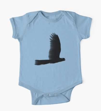 Fly Kids Clothes