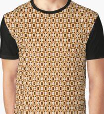 Gold Standard Graphic T-Shirt