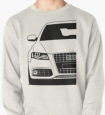 A4 B8 Best Shirt Design Pullover