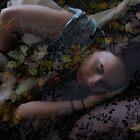 Float Away by RVogler