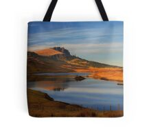 old man of storr trotternish isle of skye scotland. Black Bedroom Furniture Sets. Home Design Ideas
