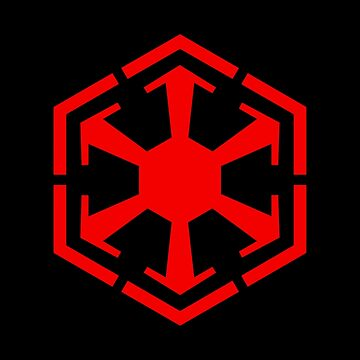 Sith Empire by geekone