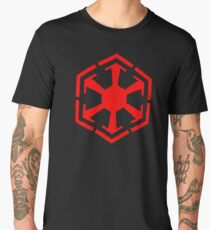 Sith Empire Men's Premium T-Shirt
