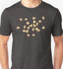 Popcorn fever Unisex T-Shirt