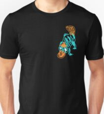 Perry T-Shirt