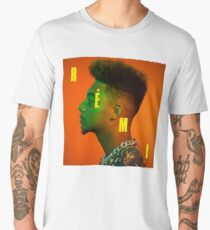 Ronnie Flex Album Rémi Men's Premium T-Shirt