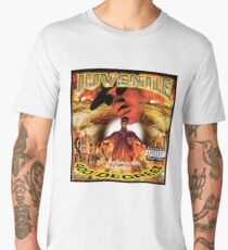 400 Degreez Men's Premium T-Shirt